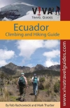 ecuador-climbing-and-hiking-guide