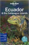 lonely-planet-ecuador
