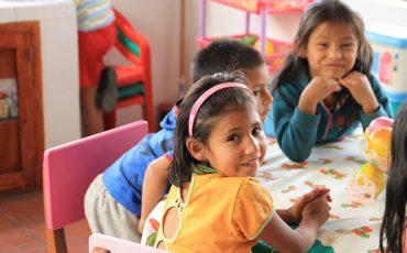Visita con nosotros el proyecto social Refugio de los Sueños que apoyamos.
