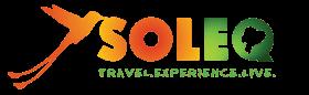 Logo Soleq - Viajes a Ecuador y Galápagos
