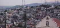 Daytour-Guayaquil