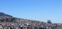 Daytour Quito