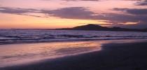 Island Hopping Galapagos - Santa Cruz and Isabela 5 days