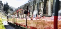 Tren-Ecuador-Guayaquil-Quito