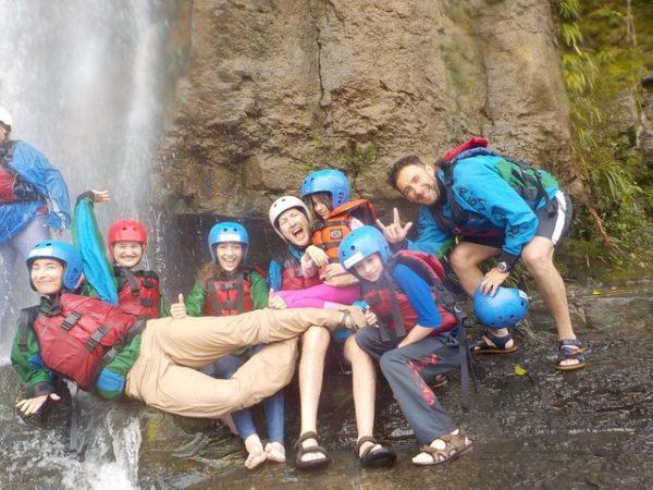 family-travel-ecuador