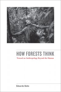 Holiday Gift Guide - How Forests Think