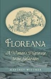 Book review about Floreana