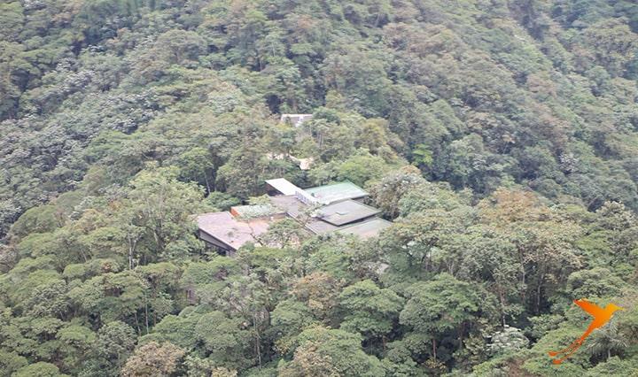 Lodge von oben -min1