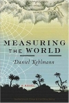 Measuring_the_world_bookcover
