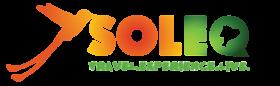 Logo SOLEQ Travel
