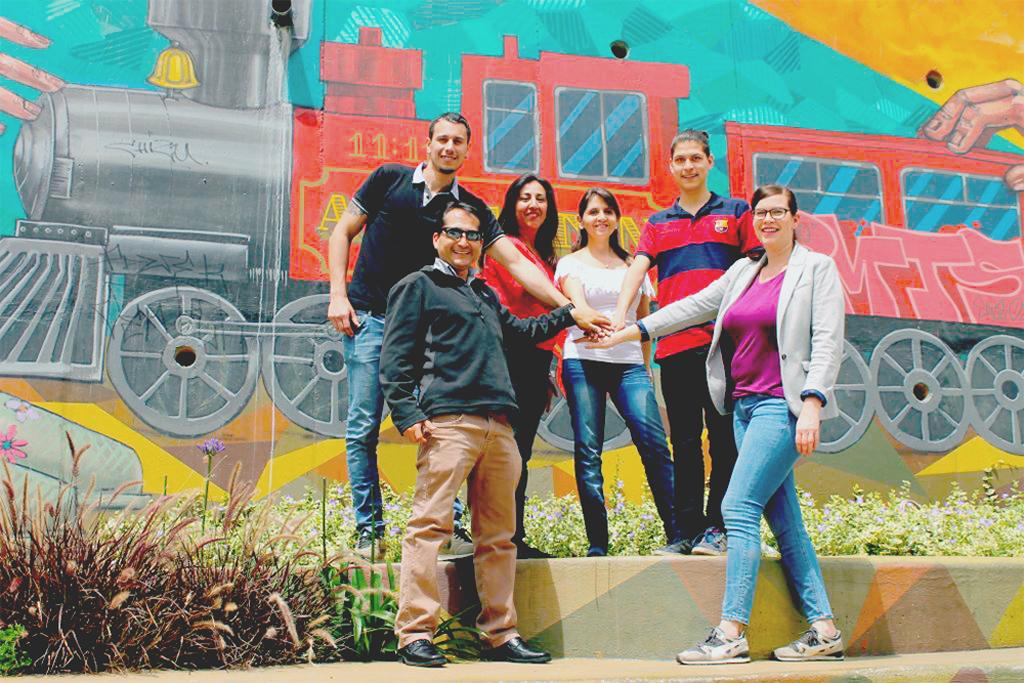 about-us-soleq-travel-ecuador-travel