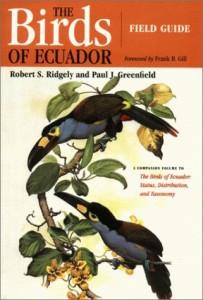 birds-of-ecuador