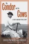 condor-and-cows