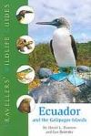 ecuador-galapagos