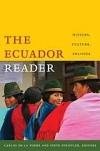 ecuador-reader