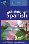 latin-american-spanish