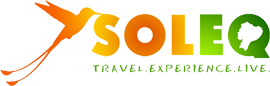 SOLEQ.travel Ecuador and Galapagos Tours