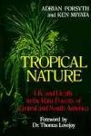tropical-nature
