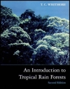 tropical-rain-forests